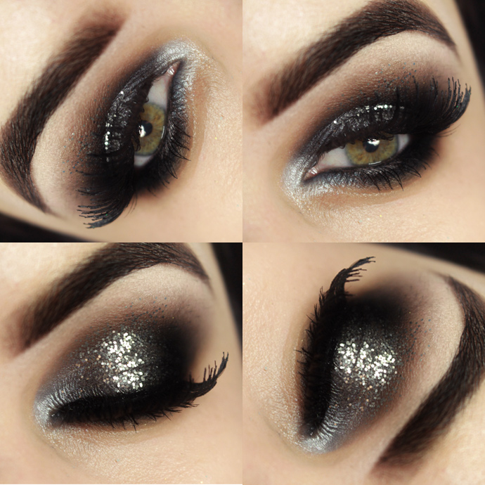 makeup-star-wars