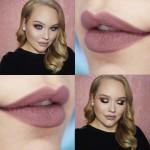 10 Maquiagens da Nikkie Tutorials com Batons PPF