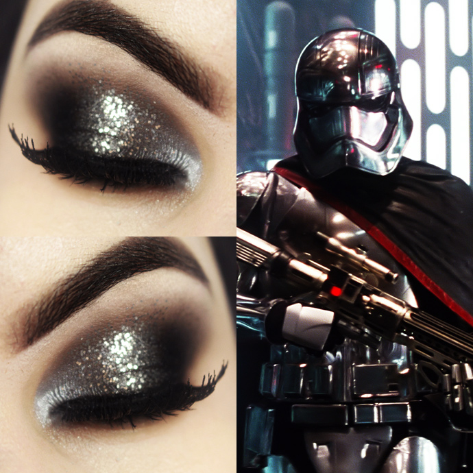 star-wars-makeup-phasma-04