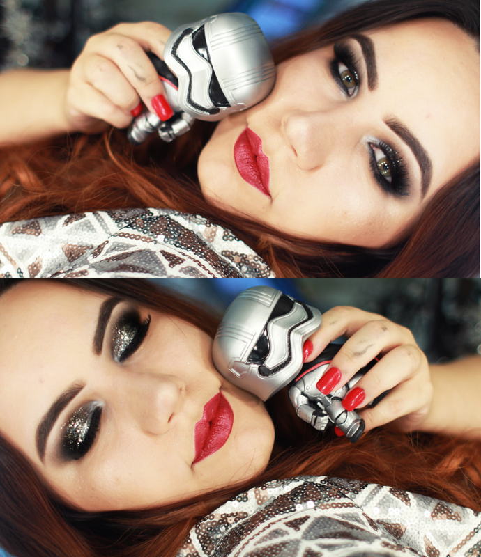 star-wars-makeup-phasma