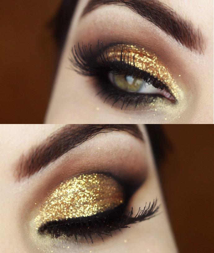 maquiagem-carnaval-luxo