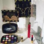 Sephora lança coleção de make com Minnie Mouse