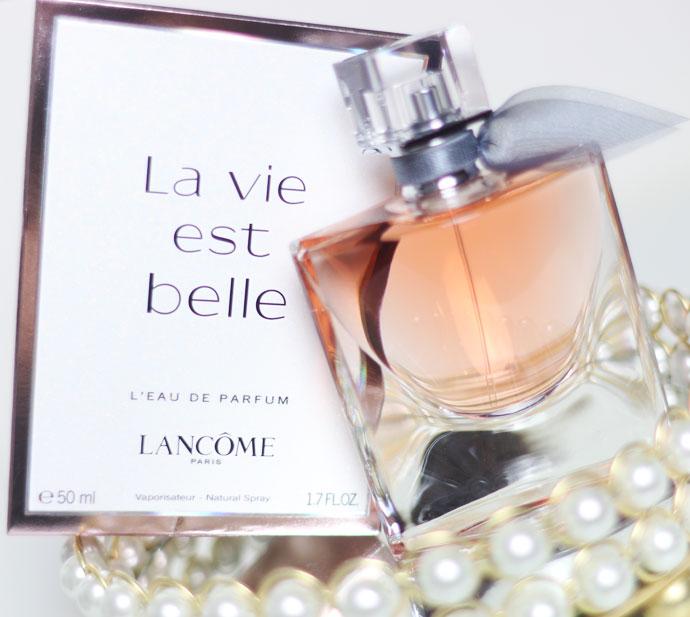 la-vie-ets-belle-perfume-03
