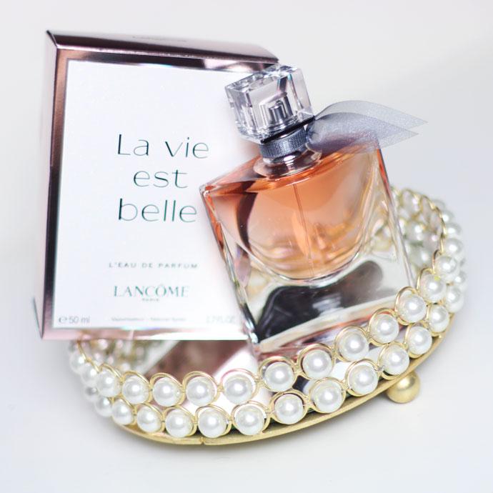 la-vie-ets-belle-perfume
