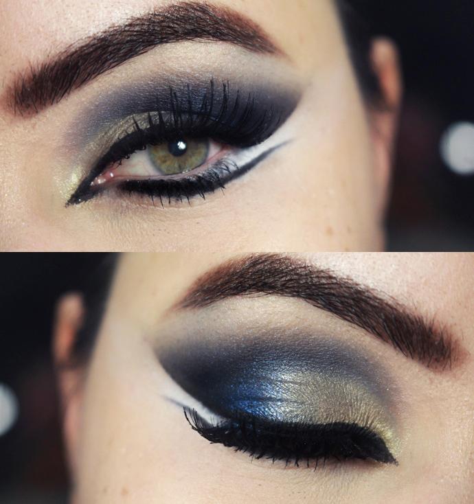 maquiagem-thassia=naves-02