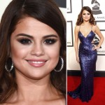 15 maquiagens do Grammy 2016