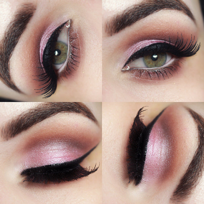 valentines-day-makeup-04