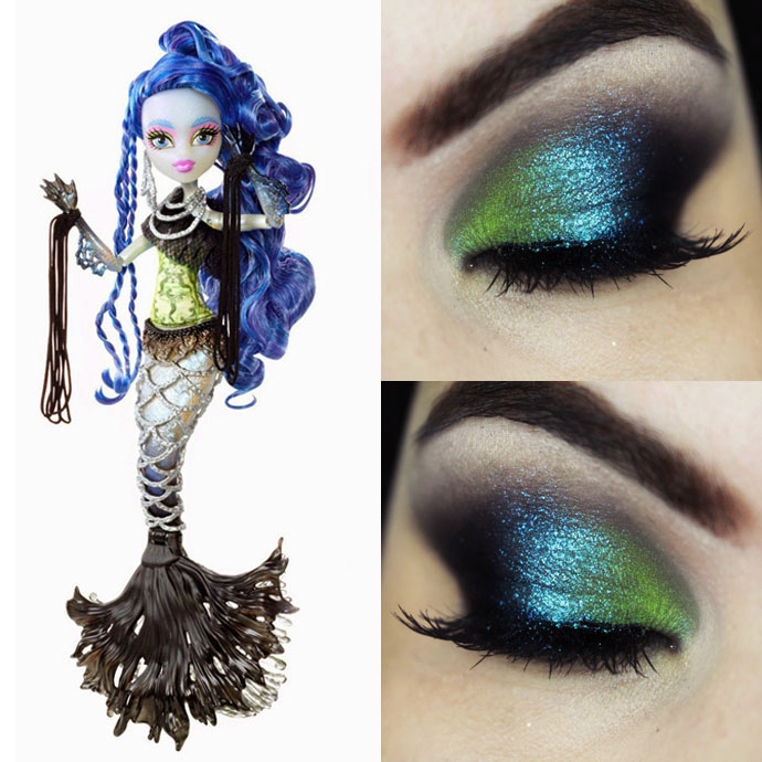 MAKEUP-MONSTER-HIGH