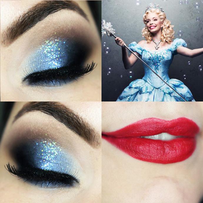 glinda-makeup-04