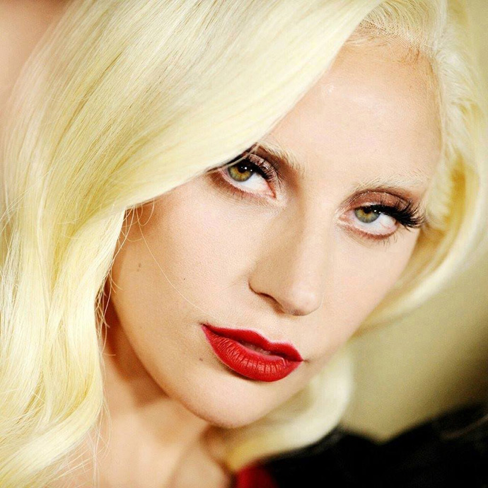 lady-gaga-makeup-02a