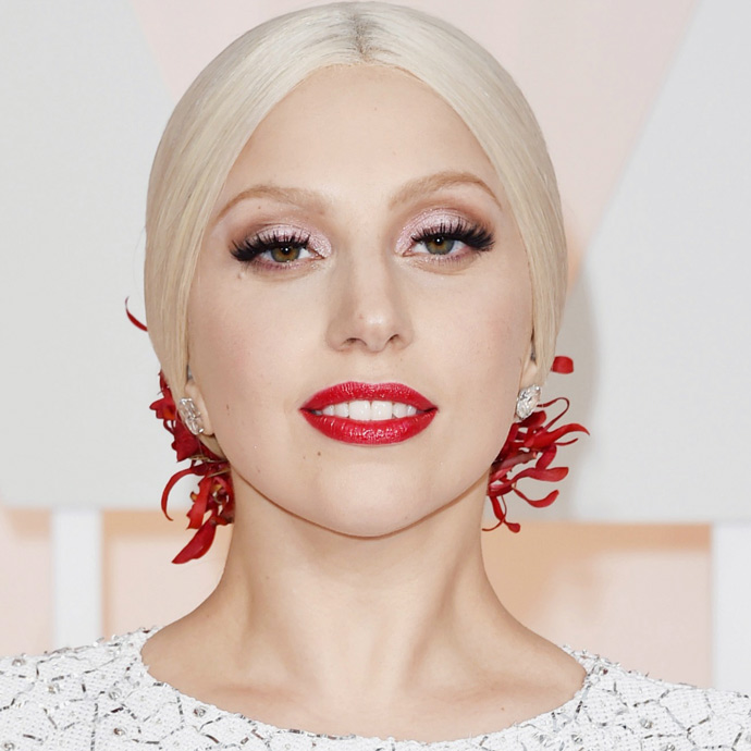 lady-gaga-makeup-11