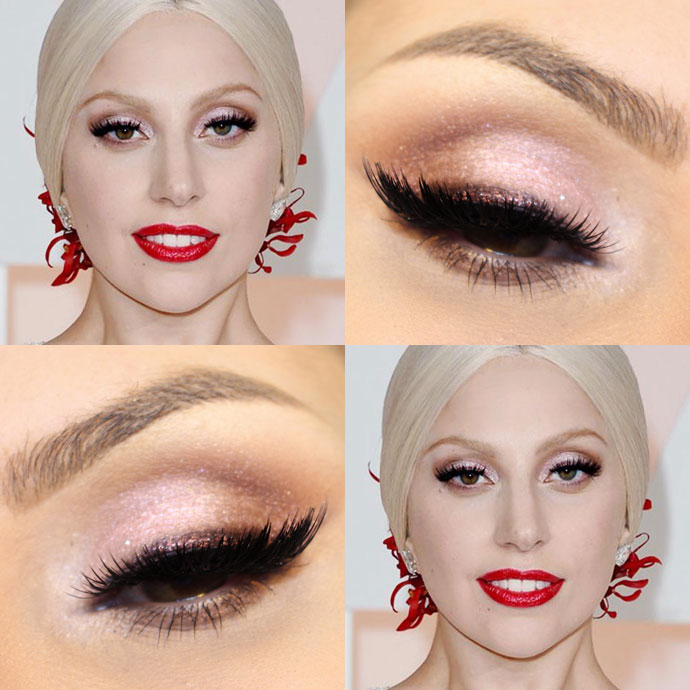lady-gaga-makeup-12