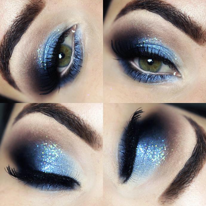 makeup-glinda-02
