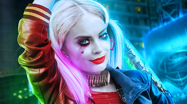 neo-blog-teasers-suicide-squad-02