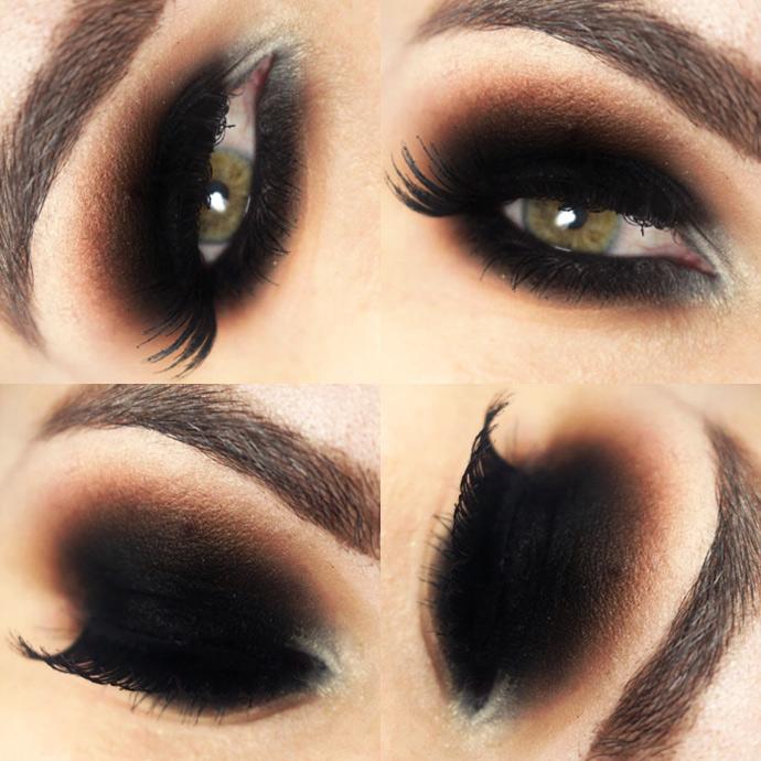olho-preto-esfumado-01