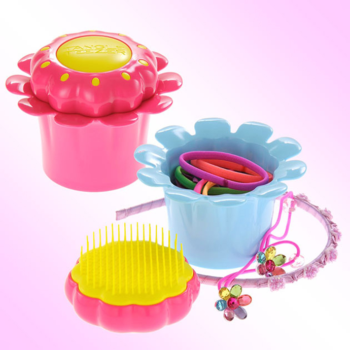 tangle-teezer-magic-flowerpot