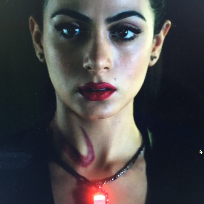 izzy-batom-shadowhunter-06
