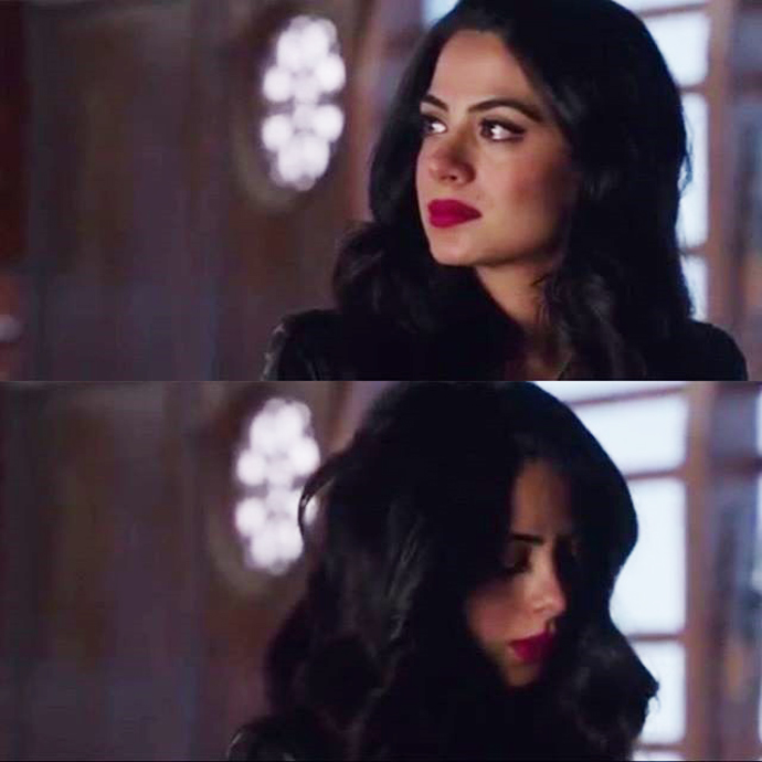 izzy-batom-shadowhunter