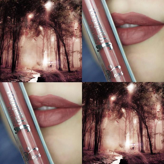 batom-floresta-encantada-01