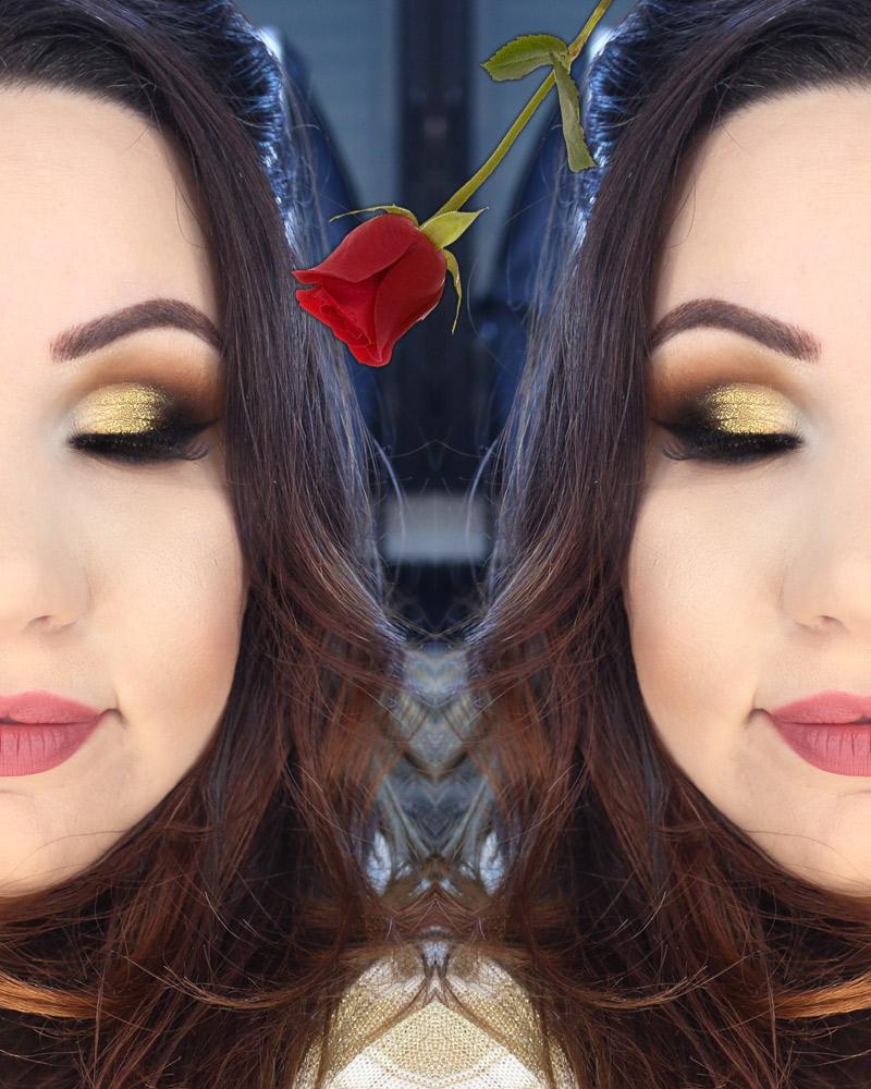 belle-makeup-02