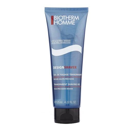 design-shaver-biotherm-gel-de-barbear
