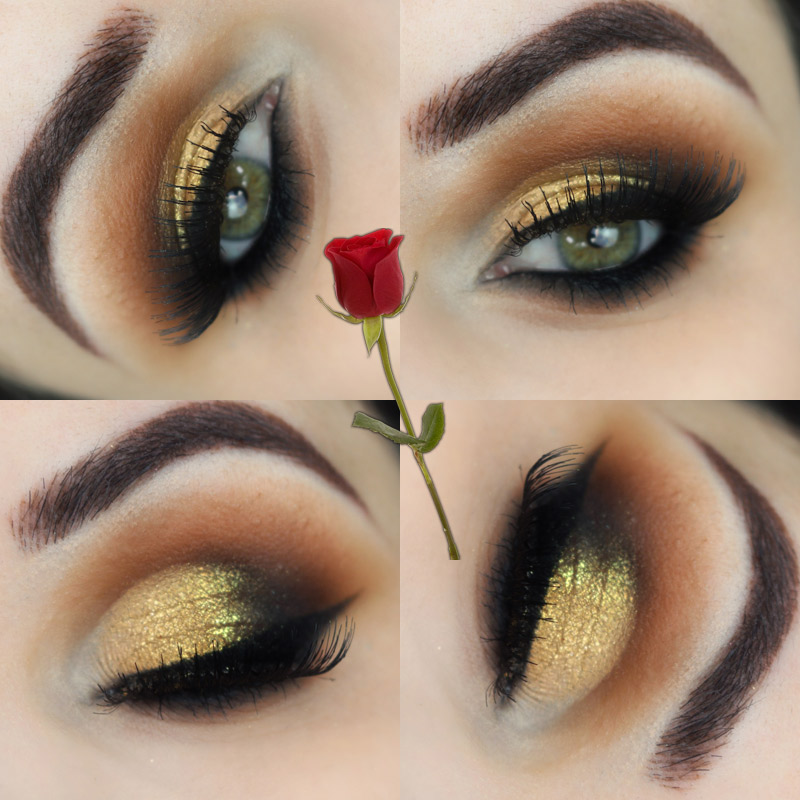 makeup-beauty-and-the-beast-01