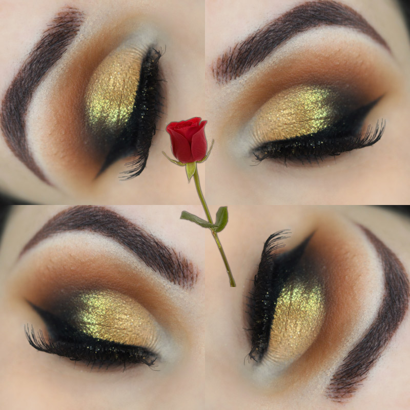 makeup-beauty-and-the-beast-02