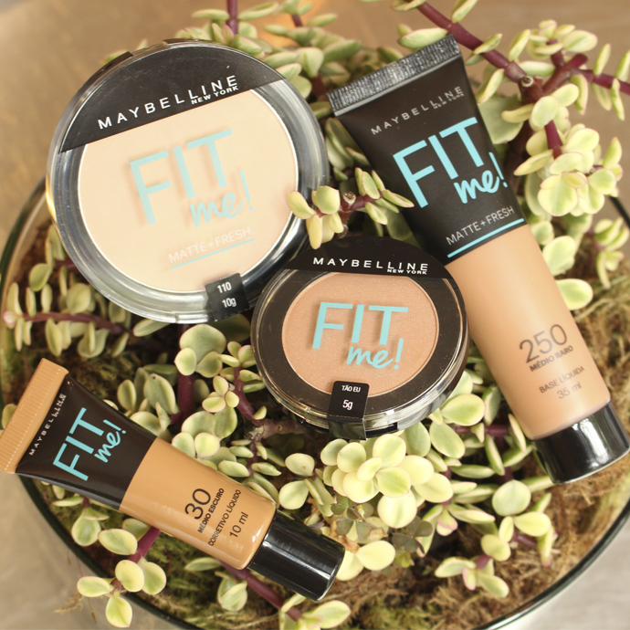 ppf maybelline 1