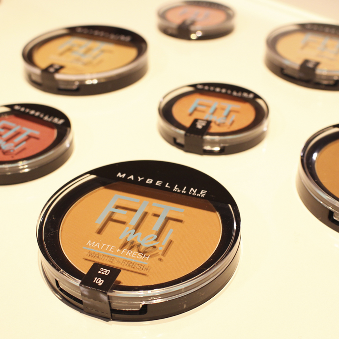 ppf maybelline 6