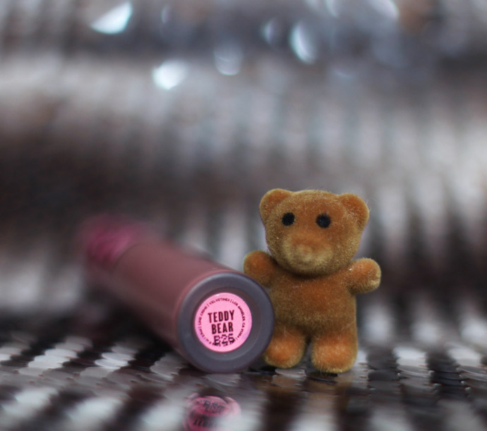 teddy-bear-lime-crime-01