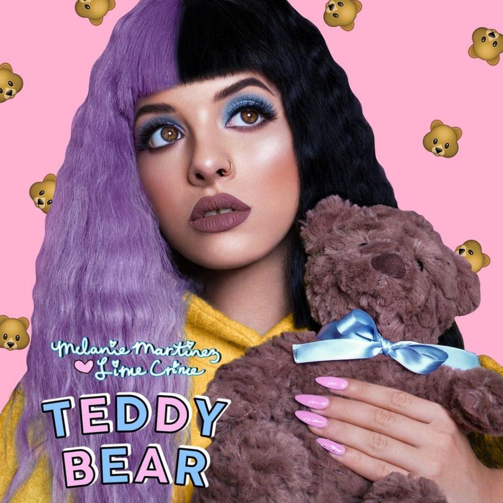 teddy-bear-melanie