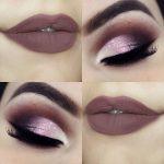 5 tendências de maquiagem de olho para você experimentar