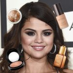 Copie o Look: Selena Gomez