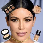 Copie o Look: Kim Kardashian