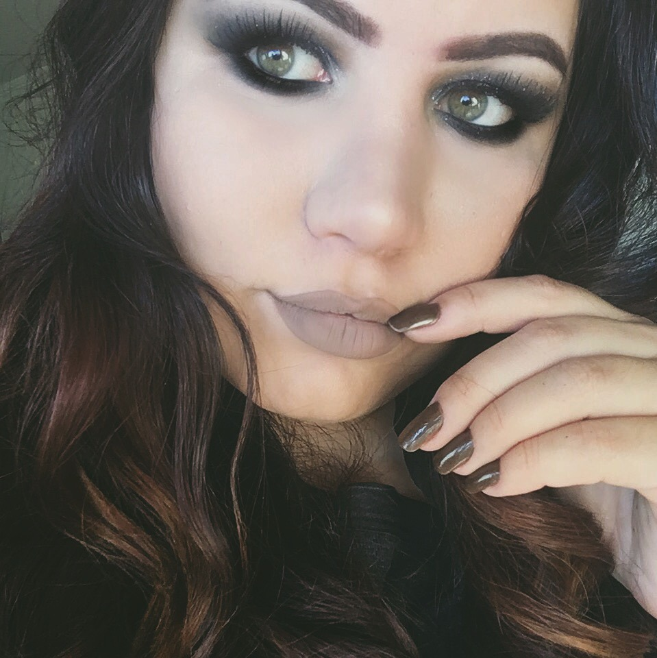 "{""DeviceAngle"":-0.197770162424769} Processed with VSCO with 6 preset"