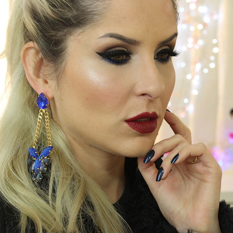 make com paleta gwen1