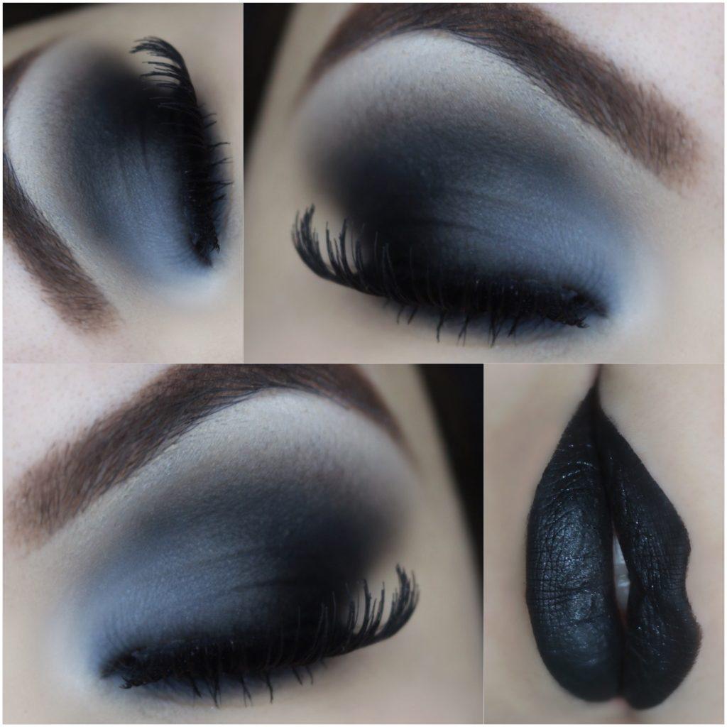maquiagem-gotica-suave