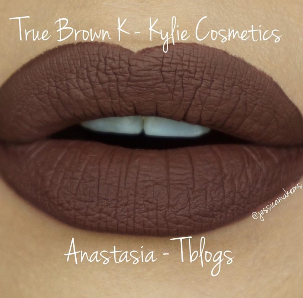 batom-marrom-dupe-true-brown