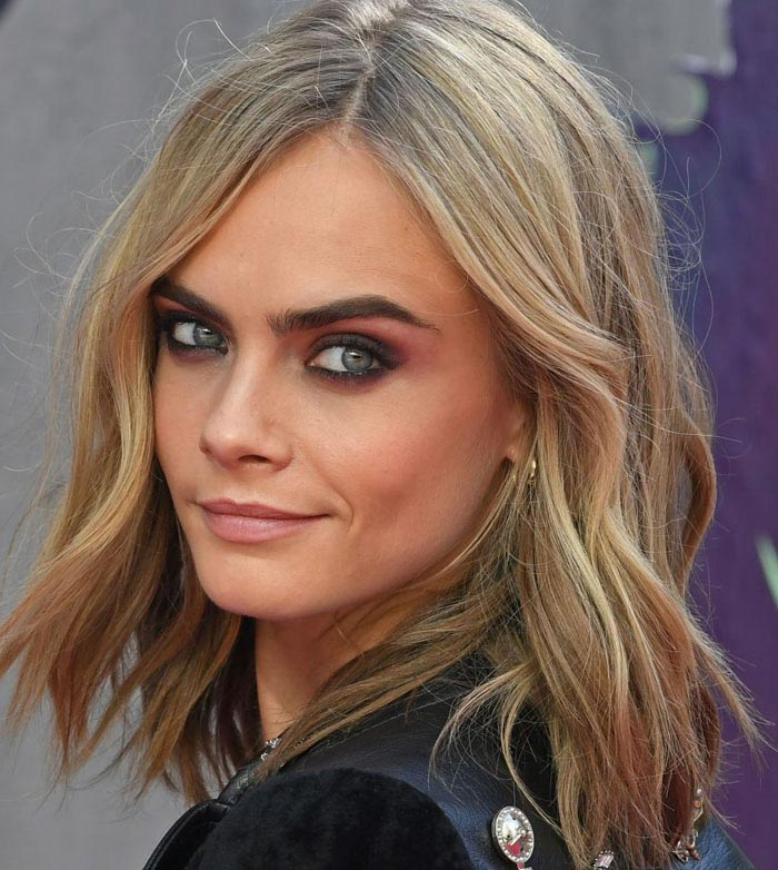cara-delevingne-attends-the-european-premiere-of-suicide-squad-at-odeon-leicester-square-in-london_1