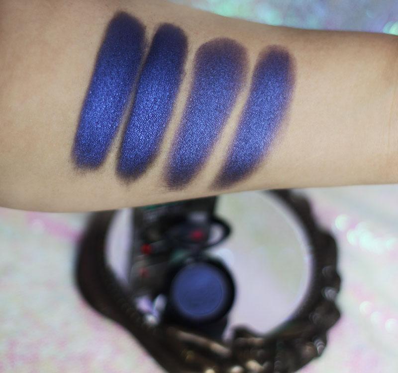 azules-quem-disse-berenice-08