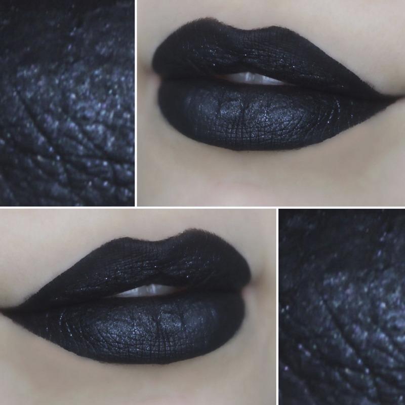 cisne-negro-11