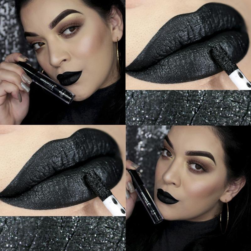 cisne-negro-9