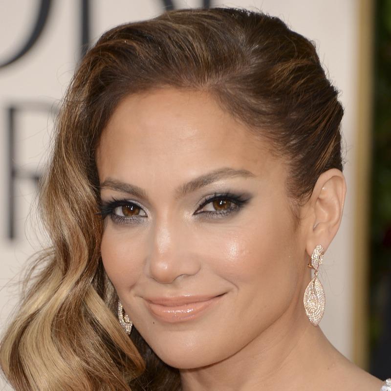 Jennifer Lopez é leonina do dia 24/07