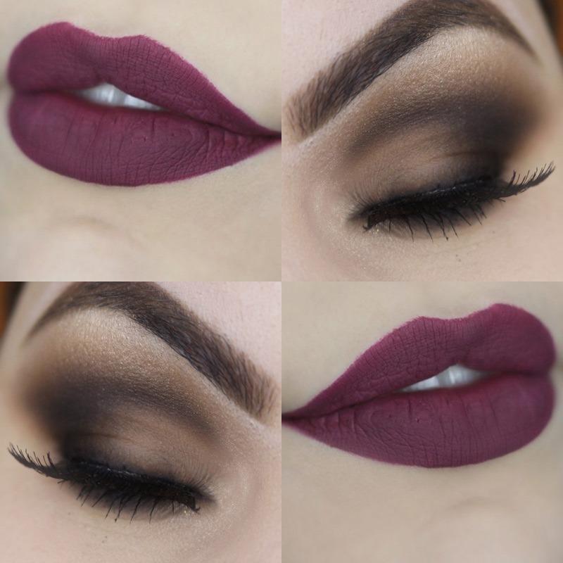 makeup-rihanna-vma-01