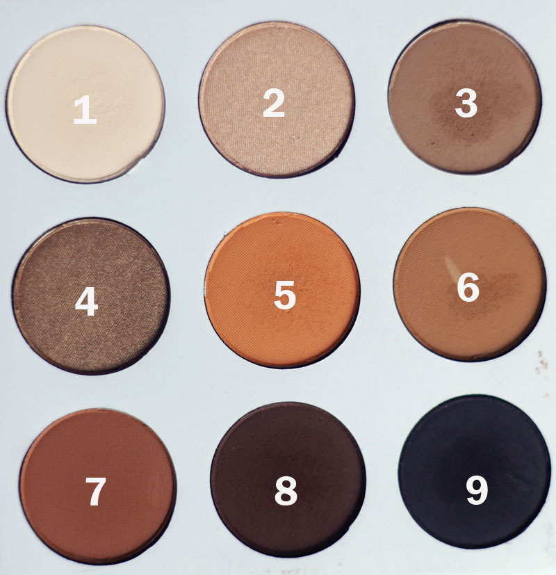kyshadow-dupe-04