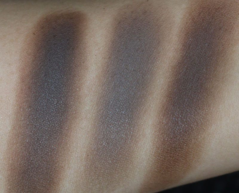 kyshadow-dupe-10
