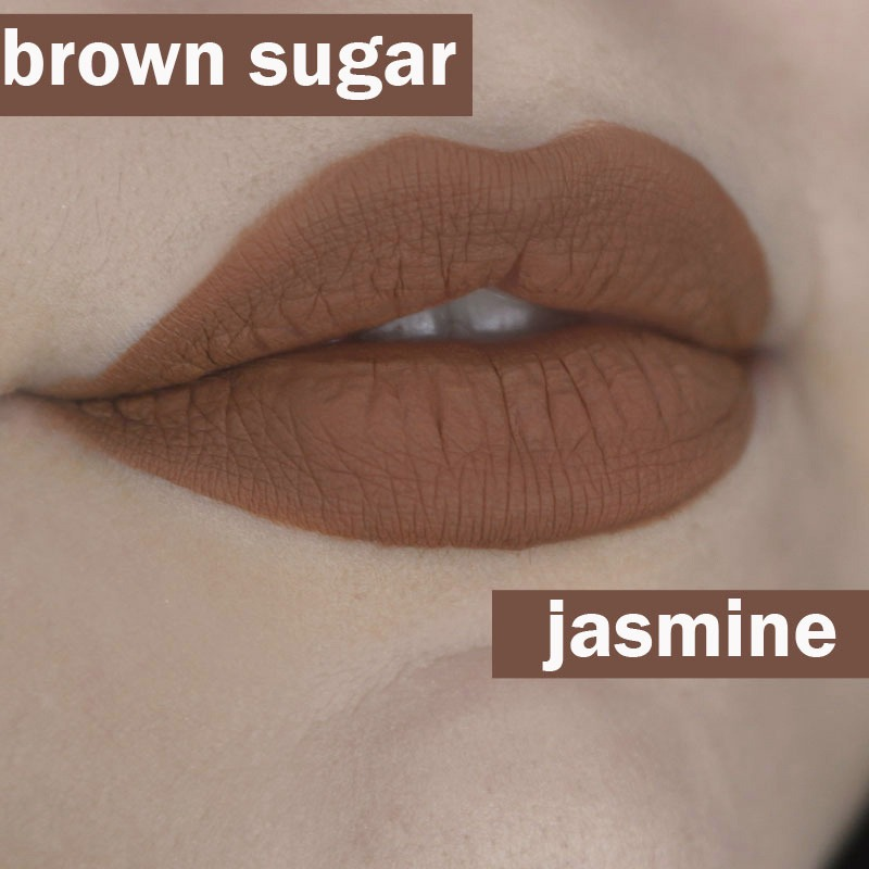 jasmine-brown-sugar-04