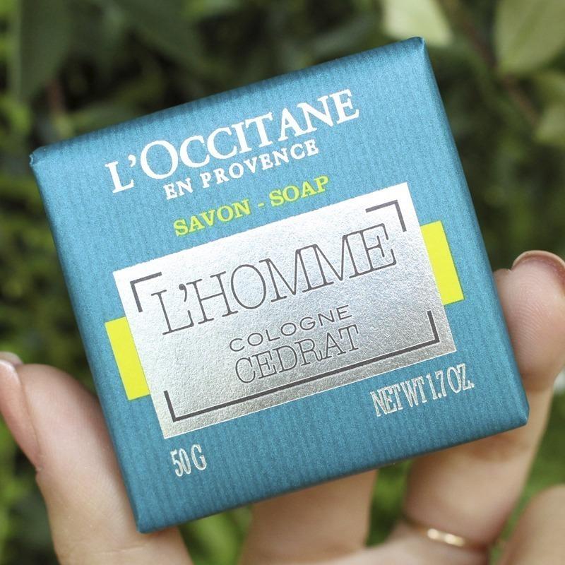 loccitane-ppf-11