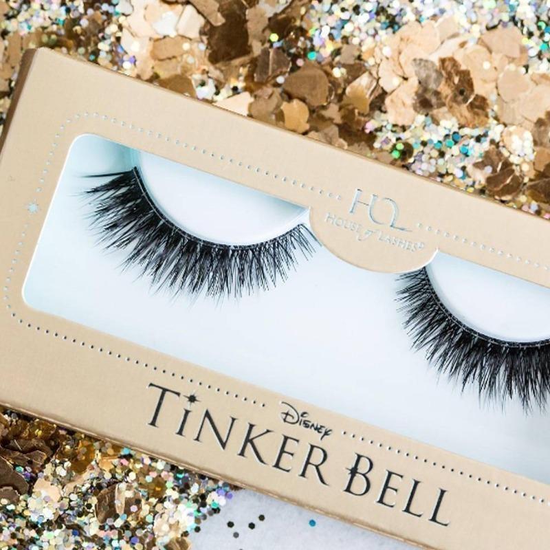 tinker-bell-6