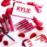 Os lançamentos mais lindos do Valentine's Day
